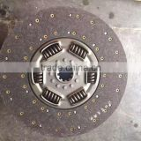 Engine parts clutch kits for heavy auto cars