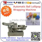 YB-120 factory price lollypop candy making machine/lollipop production line for hard candy machine                                                                         Quality Choice