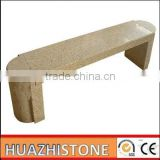 Xiamen good building material precast decorative concrete columns molds