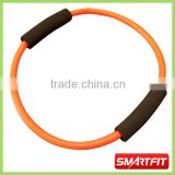 Pilate Ring soft expander fitness expander