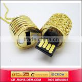 china jewelry USB flash drive,gift computer controlled usb vibrator,cheap usb flash drive,manufacturers,supplier&exporters