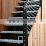 exterior stair design,Outdoor Metal Staircase                                                                         Quality Choice