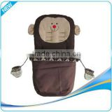 Travel System Customized Stroller Adult Baby Sleeping Bag