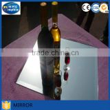 Cut To Size Beveled Mirror/Small mirror/Small mirror pieces