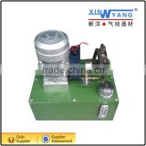 For Sale Hydraulic Power Pack/ Hydraulic Power Unit/Hydraulic Pump Station/Hydraulic Station