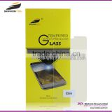 [Somostel] 0.4mm anti-glare protect eyes add hardness 9H for LG G3 MINI tempered glass screen protector