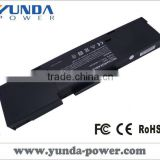 8cell Battery BTP-58A1 58A1 for ACER Aspire 1320 1360 1660 1610 1620 series notebook /14.8v 4400mah