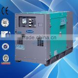 JET POWER good quality GF-400 400kw 500kva chinese cheap engine generator diesel with stamford type alternator