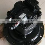 31N9-10152,31N9-10180,31N9-10132,Excavator R320LC-7 Swing Motor Parts,Track Motor,Swing Reduction Gear,Swing Gearbox Assy