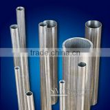 stainless steel tube coils.,China alibaba hot sale 304/304L/316/316L stainless steel sheet/coil/pipe/bar