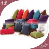 Wholesale cushion for outdoor patio furniture                                                                         Quality Choice