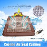 CAS1-5-1 Honeycomb Cooling Pad for Seat