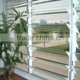 glass louver windows,blind,shutter,jalousie