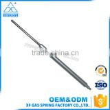 Factory price wholesale small stainless steel bike front fork shock absorber                                                                                                         Supplier's Choice
