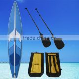 Hot sale inflatable water soft top surf paddle board                                                                                                         Supplier's Choice
