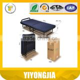 2016 hotel cheap folding bed/hotel extra bed                                                                         Quality Choice