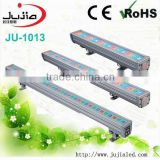Beautiful LED Wall Washer,led wall washer and RGB LED Wall Washer