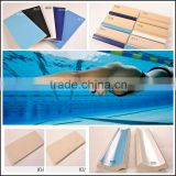 China Foshan factory hot sale high quality ceramic swimming pool tile                                                                         Quality Choice