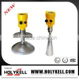 Holykell Pulse Radar Level Meter/Radar Level Sensor/Guided Wave Radar Level Transmitter HQF900