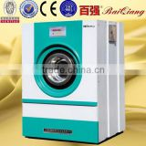 Good price best flatwork dryer ironer gas