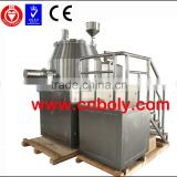 CE Standard High Speed powder and organic fertilizer mixing granules machine                                                                         Quality Choice