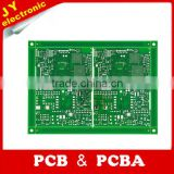 high quality audio receiver pcb board diy multilayer pcb