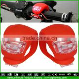 Good Quality with super bright illusive led cycling bike flash tire lighting (OEM WELCOME)