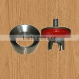 hydraulic pump parts (factory)