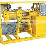 Cement Grout Pump injection machine
