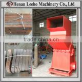Energy Conservation Environment Protection Metal Crusher Machine                                                                         Quality Choice