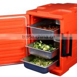 insulated food carrier,used insulated food carrier,catering equipment