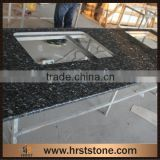 Hot-selling Norway Granite Blue Pearl