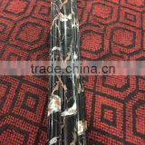 china interior wall false stone colors plastic marble stone lines,artificial stone line