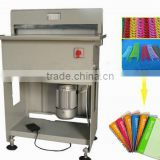 600mm office binding machinery paper punching machine