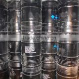 CALCIUM CARBIDE 25-50MM,50-80MM CaC2 for welding hot sale chemicals