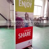 Frameless led advertising light box single and double kapoor box Aluminum material,Raab Lightbox,,Stretch fabric Lightbox,,