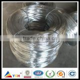 2016 hot sale good quality gi wire 0.9mm electro galvanized wire for sale                                                                         Quality Choice