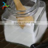powder sodium saccharine food grade