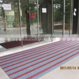 aluminium <b>door</b> mats for commercial ,home and <b>other</b>s
