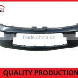 car front bumper used for MAZDA 2 front bumper                                                                                                         Supplier's Choice