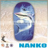 NA1142 China Kite Surfing Equipment Sup Board Board