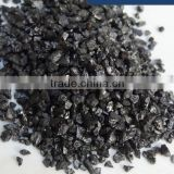 93% Recarburizer/94% Calcined anthracite/ 95%Carbon additives for Iron and steel smelting