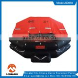china manufacture solas liferaft