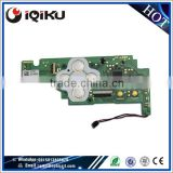 Stable Quality Best Price Original D-Pad Power PCB ABXY-01 Button Board For NEW 3DS Console
