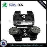 Weight training sports 40kg dumbbell set