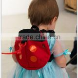Wholesale Multi-functional baby Backpack Carrier Baby Carrier Backpack