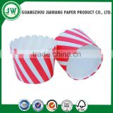 My alibaba wholesale paper muffin cups import china goods