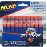 Nerf N-Strike Elite Dart Refill Pack (30 Darts)