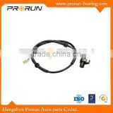 F81Z 2C204 BB ABS Sensor for Ford wheel speed sensor