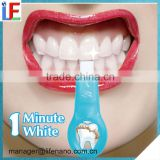 Teeth Whitening,Revolutionary Teeth Cleaning Kt,No Chemicals